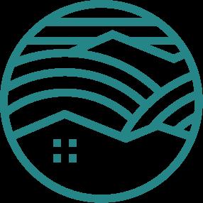 Apartmány Žiarce - logo